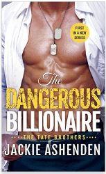 dangerousbillionaire